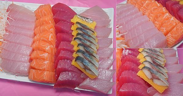 阿興生魚片19.jpg
