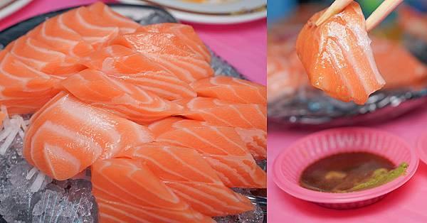 阿興生魚片22.jpg