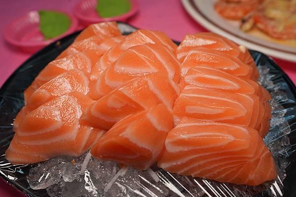 阿興生魚片21.jpg