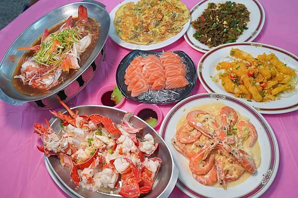 阿興生魚片20.jpg