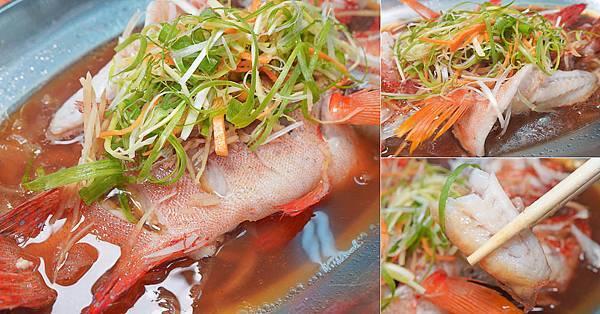 阿興生魚片26.jpg