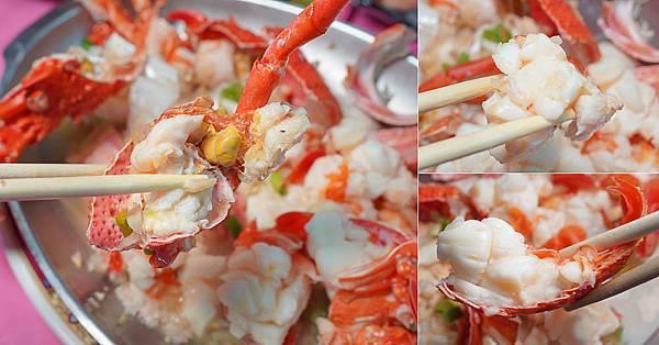 阿興生魚片24.jpg