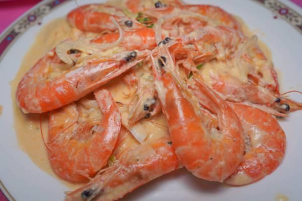 阿興生魚片28.jpg