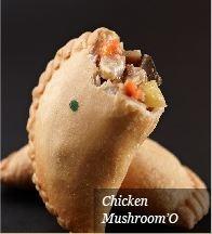 Chicken O.JPG