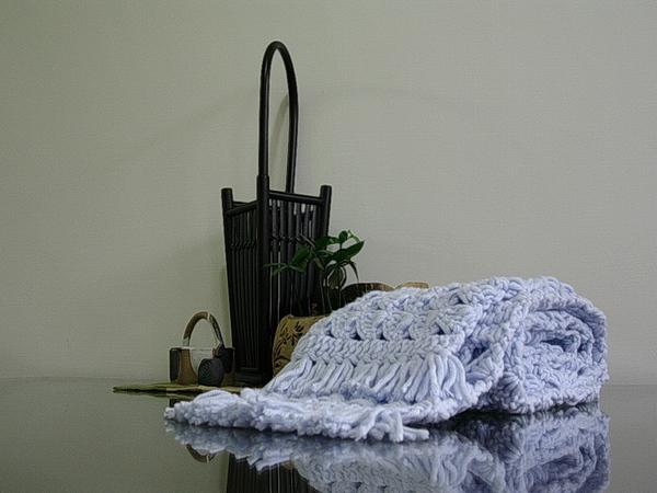 給eve的圍巾 (8).JPG