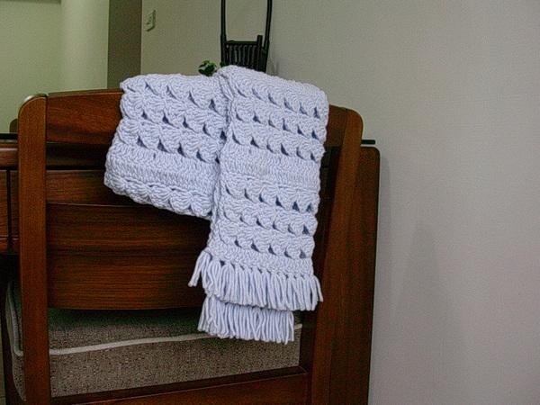 給eve的圍巾 (6).JPG