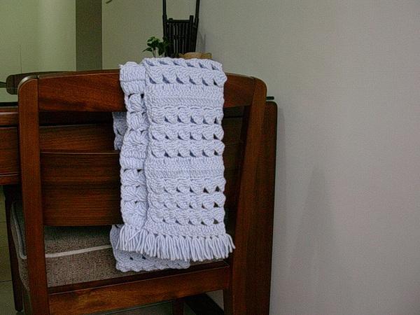 給eve的圍巾 (5).JPG