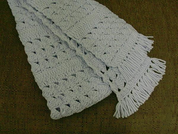 給eve的圍巾 (3).JPG