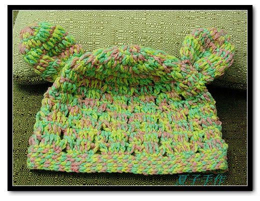 071023童帽 (4)-1.jpg