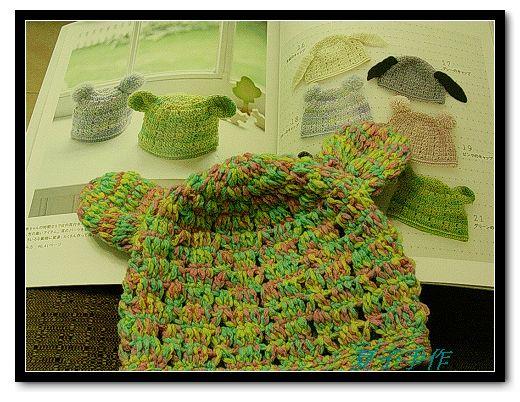 071023童帽 (6)-1.jpg