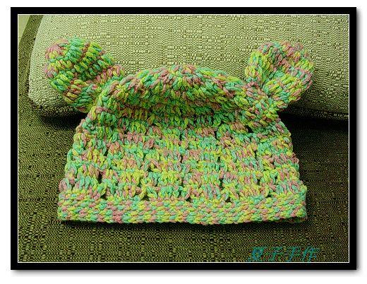 071023童帽 (2)-1.jpg