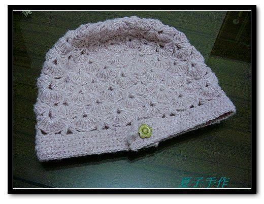 粉紅帽-1.jpg