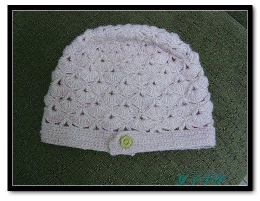 粉紅帽 (2)-1.jpg