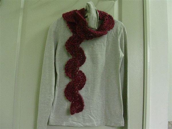花朵圍巾 (3).JPG