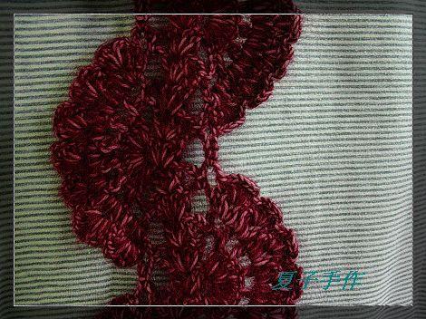 花朵圍巾 (4)-1.jpg