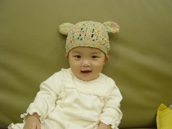 戴帽子的妹妹 003.jpg