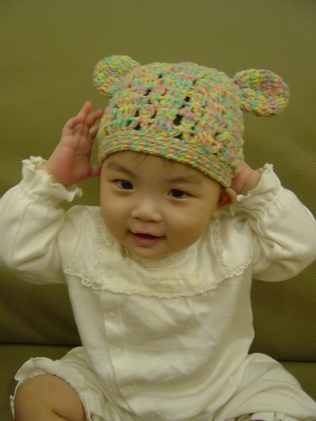 戴帽子的妹妹 008.jpg