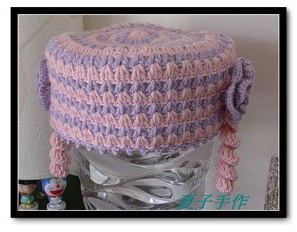 粉紫花花帽-1.jpg