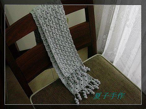 9612捲捲圍巾 (1)-1.jpg