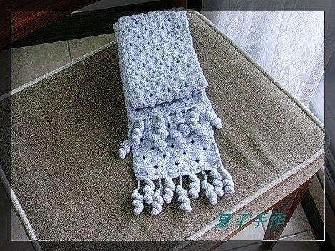 9612捲捲圍巾 (6)-1.jpg
