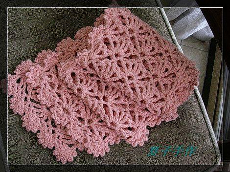 9612蕾絲圍巾-1.jpg
