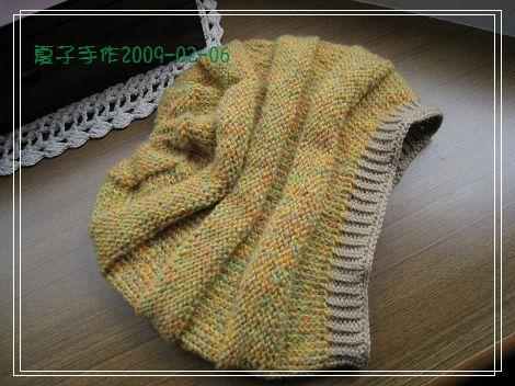 黃色便便帽01調整.jpg