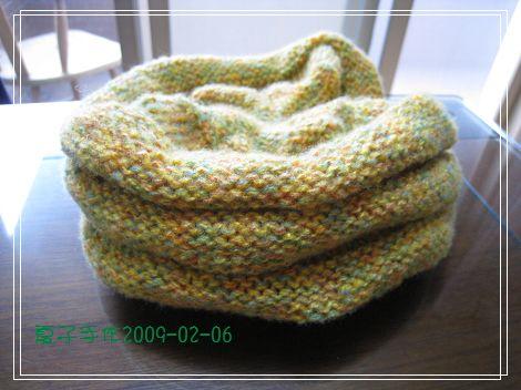 黃色便便帽 (5)調整.jpg