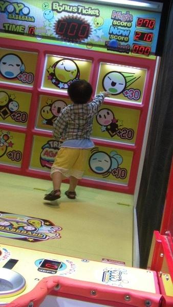 PIC_5942.JPG