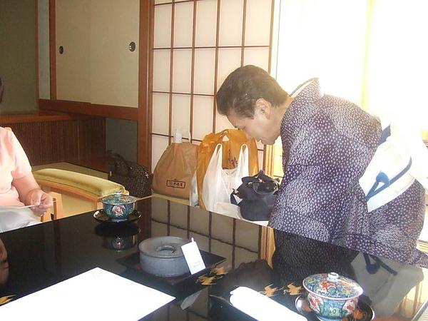 2006_0821名古屋0151.JP