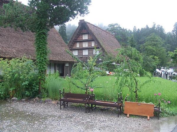 2006_0821名古屋0050.JP