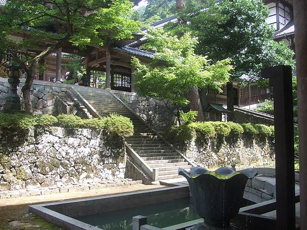 2006_0821名古屋0114.JP