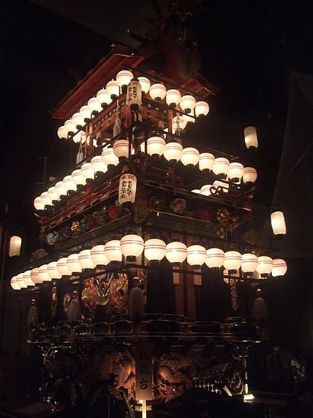 2006_0821名古屋0038.JP