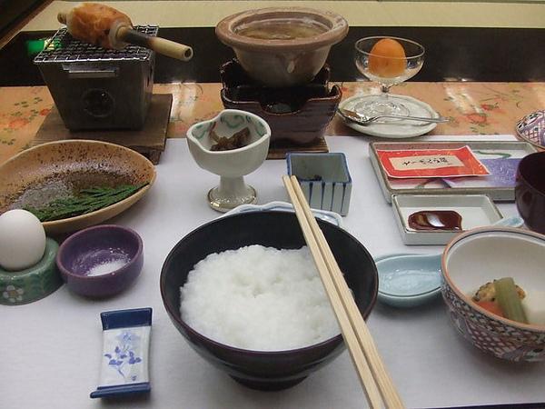 2006_0821名古屋0218.JP