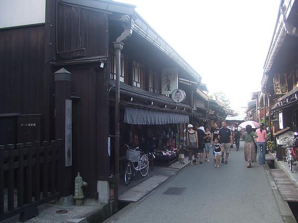 2006_0821名古屋0005.JP