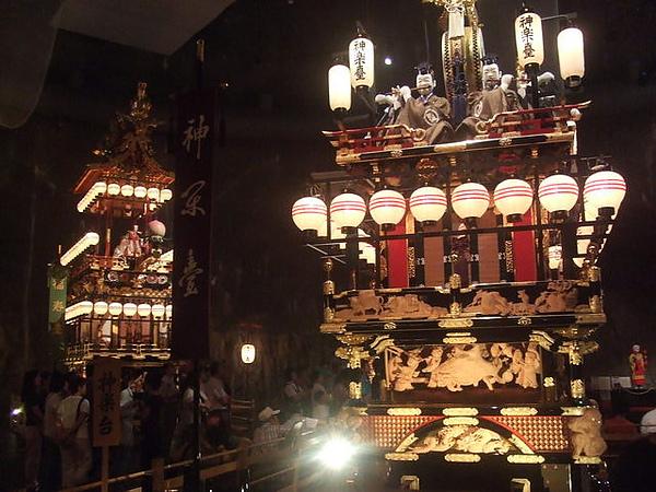 2006_0821名古屋0041.JP