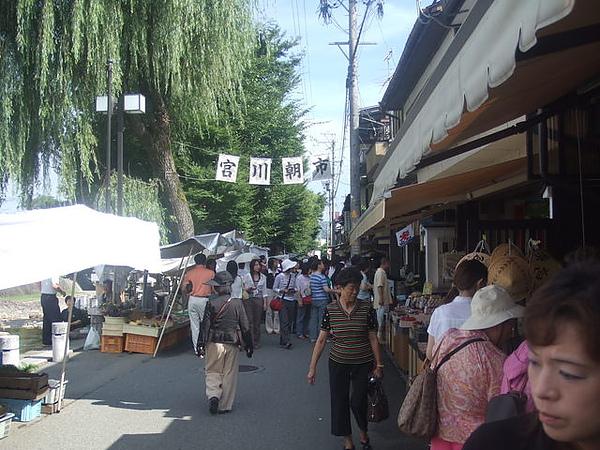 2006_0821名古屋0023.JP