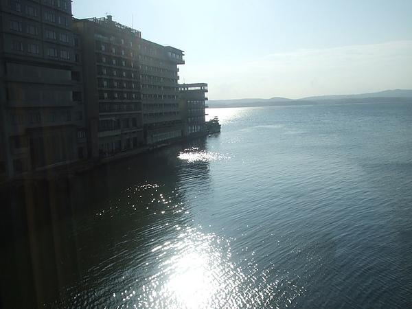 2006_0821名古屋0140.JP