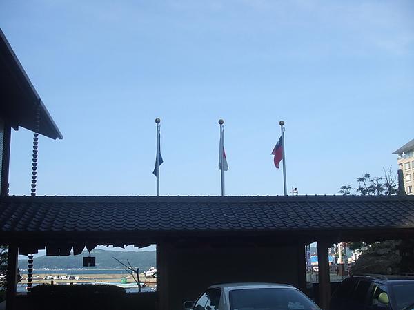 2006_0821名古屋0134.JP