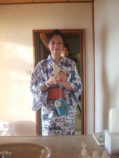 2006_0821名古屋0162.JP