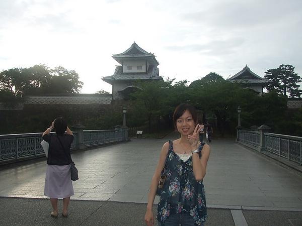 2006_0821名古屋0091.JP