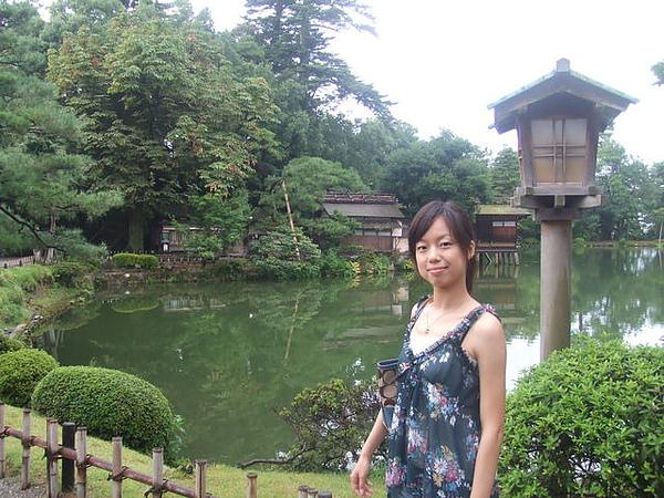 2006_0821名古屋0086.JP