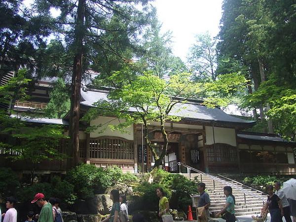 2006_0821名古屋0119.JP