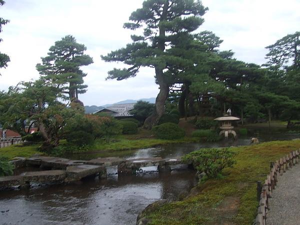 2006_0821名古屋0076.JP