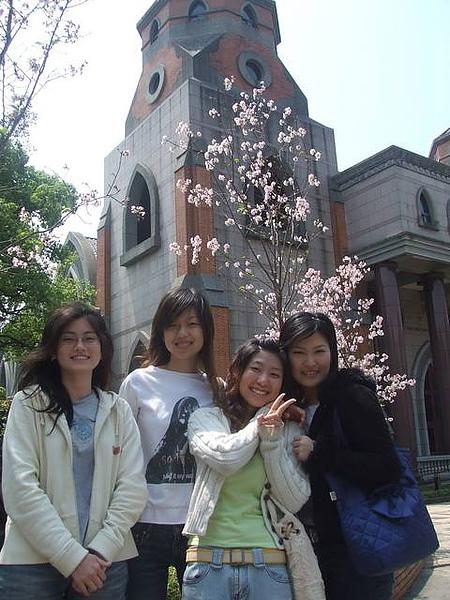 2006_0408校外教學0025.jpg