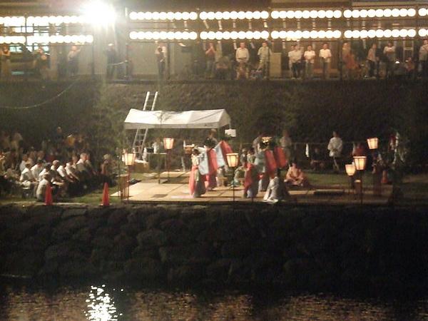 2006_0821名古屋0020.JP