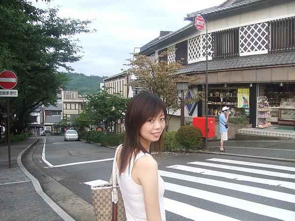 2006_0821名古屋0094.JP