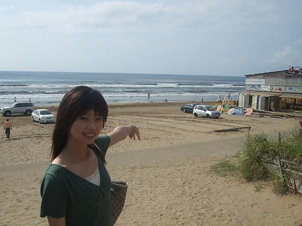 2006_0821名古屋0128.JP