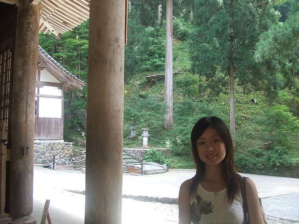 2006_0821名古屋0112.JP