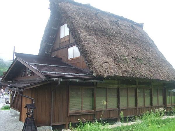 2006_0821名古屋0060.JP