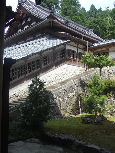 2006_0821名古屋0113.JP